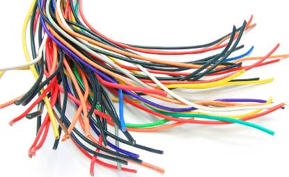 Czym są oploty na kable?