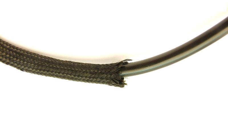 Oplot na kabel