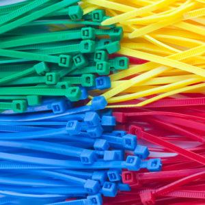 opaski kablowe