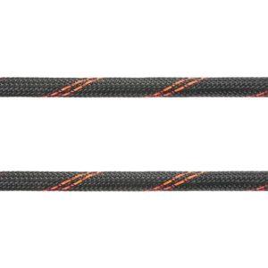 Rodzaje oplotów kablowych